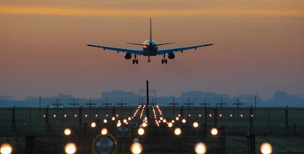 Al-Maktoum Airport