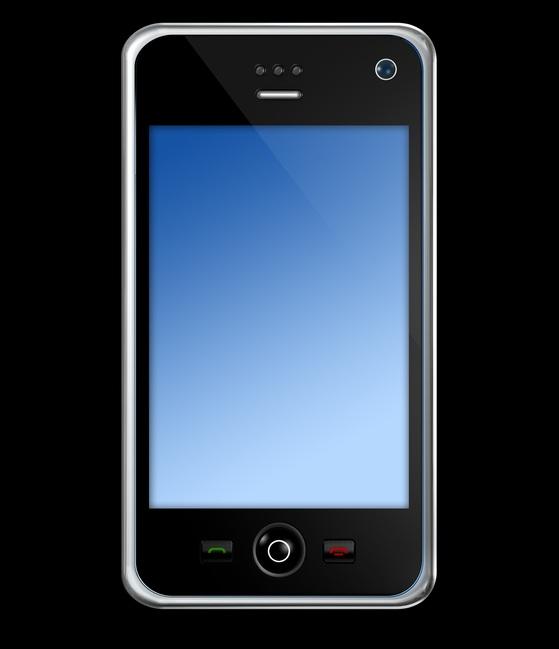 BlackBerry Zensur in Dubai?