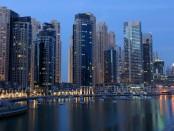 Dubai-Krise