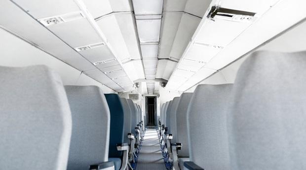 Emirates gigantische A380 Bestellung