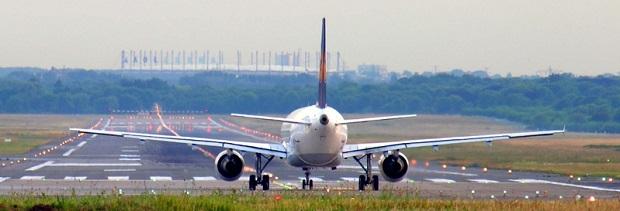 Emirates wächst schneller als Lufthansa
