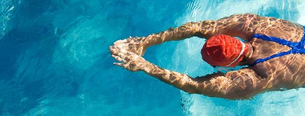 Keine Schwimm-WM 2013 in Dubai