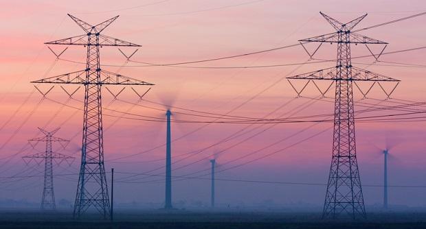 Stromausfälle in Dubai möglich