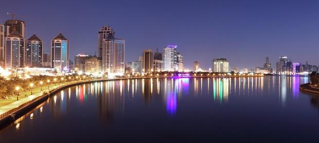 Vollständige Schuldenrückzahlung ist für Dubai eine Option