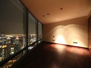 Wohnungen in Dubai kaufen und verkaufen