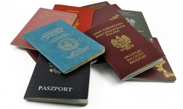 Ausweisbeantragung verlängert