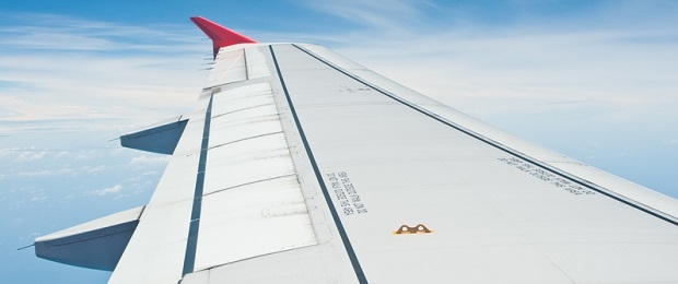 Dubai Airshow Dreamliner