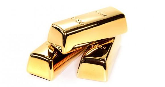 Dubai: Putzmann findet Goldbarren im Wert von 250.000 Euro
