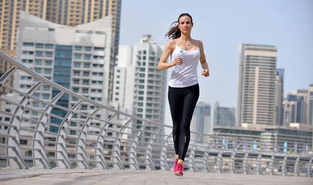 Dubai Sports City macht Fortschritte