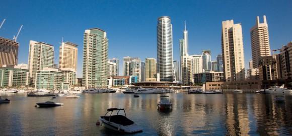 Feiertage in Dubai