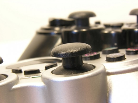 Playstation 4: Nun auch endlich in Dubai verfügbar