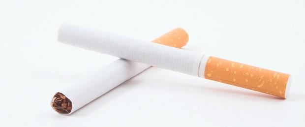 Rauchen wird teurer in den VAE